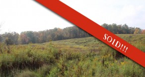 66 +/- Acres of Land Columbia County