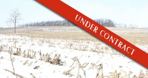 208 Acres in Bloomsburg