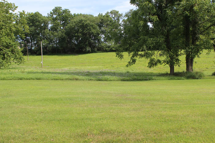 77 +/- Acres of Commercial Land