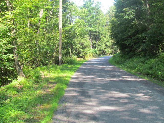 27+/- Wooded Acres in Stillwater