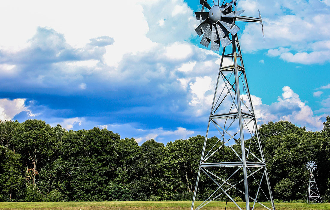 windmill-land-for-sale-in-pa