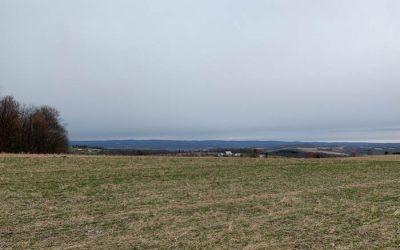 107+/- Acres of Land in Muncy, PA