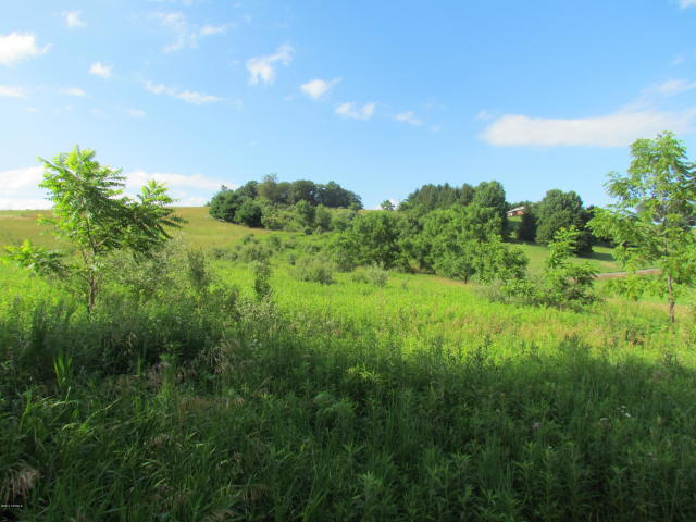 2.3 +/- Acre Property